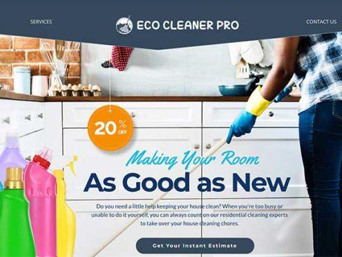 eco-cleaner-pro