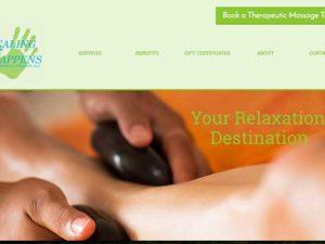 healing-happens-massage