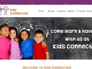 kids-connection-fun-learning-center