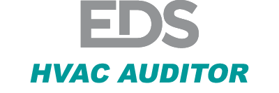 HVAC Audit Software