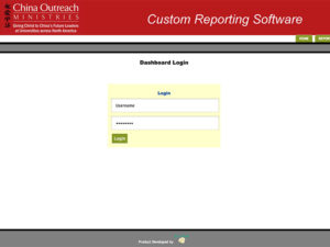china-outreach-custom-software