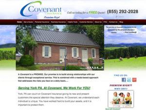 covenant-insurance