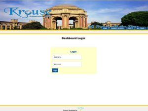 krouse-travel-custom-software_0