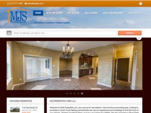 mjs-properties