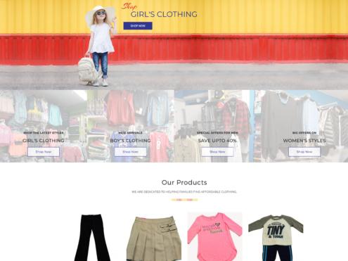 1st-capital-kids-clothing-york-pa