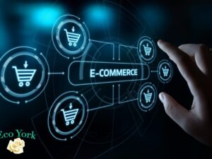 e-commerce-min