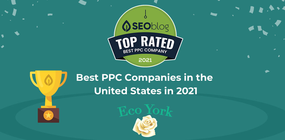 Best PPC Companies in the United States