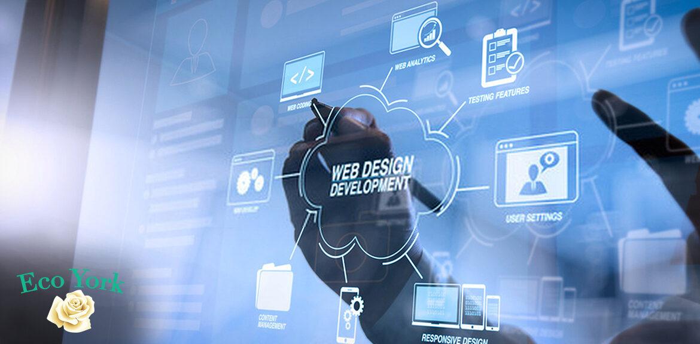 Web Design Tips to Improve Design of Your Website